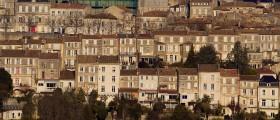 L'urbanisme et la loi ALUR : 1 an après