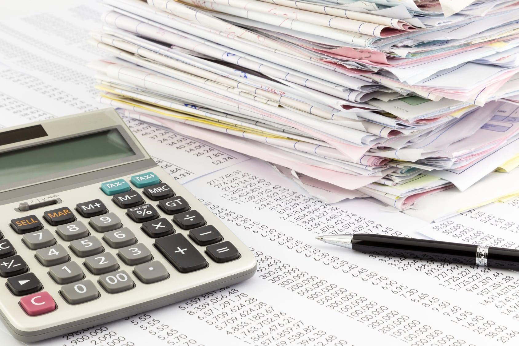 La chambre r gionale des comptes critique la gestion de la - Chambre regionale des comptes recrutement ...