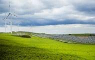 Du nucléaire au recyclage des déchets : l'essentiel de la loi sur la transition énergétique