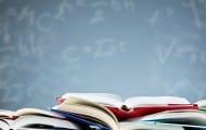 Près d'un quart des postes de profs non pourvus aux concours du secondaire