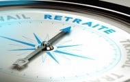 Le cumul emploi–retraite des fonctionnaires territoriaux et hospitaliers devrait se raréfier