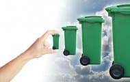 Les programmes locaux de prévention des déchets désormais obligatoires