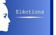 Vingt propositions pour mieux contrôler le financement des campagnes électorales