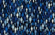 50 000 postes de fonctionnaires non pourvus fin 2014