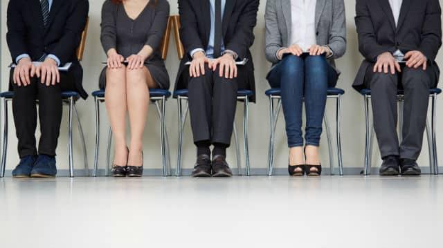Les recrutements externes dans la fonction publique - Grilles indiciaires fonction publique territoriale 2015 ...