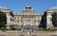 Le gouvernement dévoile vendredi l'organisation des nouvelles régions françaises
