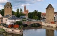La réforme territoriale ne simplifiera pas la vie des Français