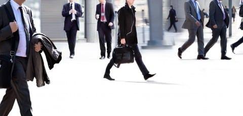 Dossier spécial gestion des risques professionnels en collectivité