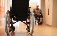 Personne handicapée « sans solution » : l'UNAPEI se mobilise