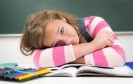 Renforcer la lutte contre le décrochage scolaire