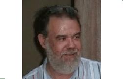 Hughes SCIARD