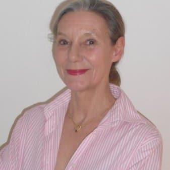 Valérie CHASSAGNITE