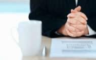 L'entretien professionnel remplace définitivement la procédure de notation des fonctionnaires