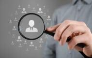 L'entretien professionnel : méthode et objectifs