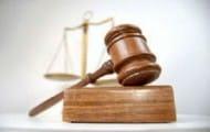 fautes-disciplinaires-caracteristiques-et-manquements