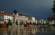 L'agglomération clermontoise planche sur sa transformation en communauté urbaine