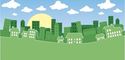 Webinar Loi de transition énergétique