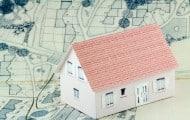 La réduction à 5 mois maximum du délai d'instruction des autorisations d'urbanisme
