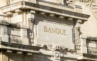 Un arrêté précise les modalités d'intervention du fonds de soutien des emprunts à risque