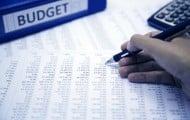 La Cour des comptes recommande de rationaliser la gestion des dotations et du FCTVA