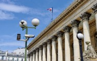 Vidéosurveillance : la ville de Paris va se doter de 165 caméras supplémentaires