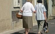 loi vieillissement