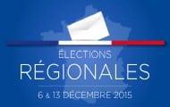 Élections régionales : dernier rendez-vous électoral avant la présidentielle 2017