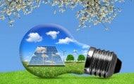 Transition énergétique : quels impacts pour les collectivités territoriales ?