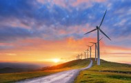 Éolien : le schéma régional breton menacé d'annulation