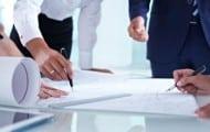 La réforme du cadre d'emplois des ingénieurs territoriaux est reportée