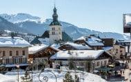 Un rapport propose d'introduire des critères financiers propres aux communes de montagne