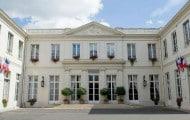 Fonction publique : des mesures pour les agents de Mayotte