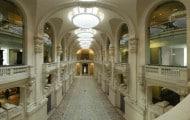 Cent millions d'euros investis d'ici 2020 pour les musées de la ville de Paris