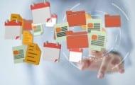Un projet de loi sur la gratuité des données publiques