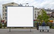 Un projet de décret aggraverait la pollution visuelle dans les villes