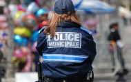 Référendum à Beauvais : les habitants hostiles à une police municipale armée