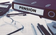 Vers un nouveau report de l'âge légal de départ à la retraite ?