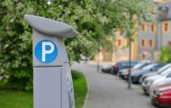 stationnement-fotolia_29777582_Subscription_Monthly_M