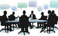 Carrières et rémunérations : pourquoi la CGT ne signe pas