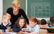 Plan numérique pour l'école