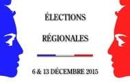 Les élections régionales en dix questions