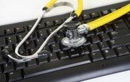 L'impact des accidents du travail sur les parcours professionnel et la santé des agents