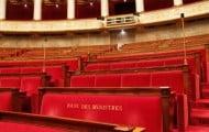 Fonctionnaires : les règles de validation des accords modifiées par les députés