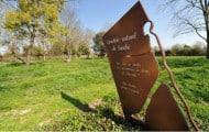 Premier « cimetière naturel » en France pour un repos éternel « écolo et pas cher »