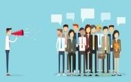 "Communication locale : adopter une approche de ""marque média"""