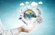 Le Comité des régions insiste sur le rôle des collectivités dans le changement climatique