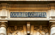 La Cour des comptes appelle à redoubler d'efforts face au gâchis d'argent public
