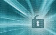 Le Sénat adopte le projet de loi sur les données publiques