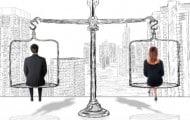 Renforcer l'égalité professionnelle femme-homme