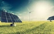 15e Conférence bretonne de l'énergie